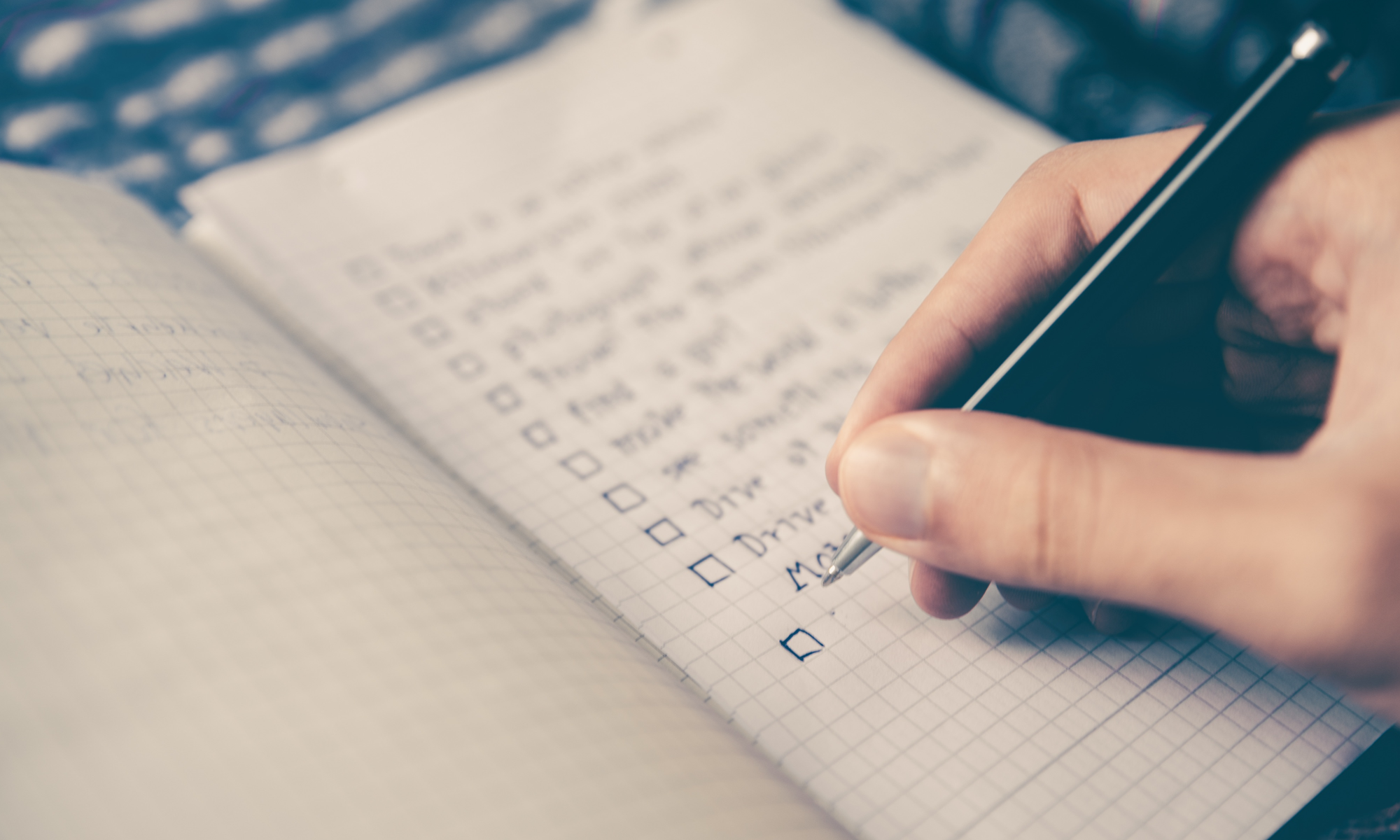 5 Things You Must Do Before Hosting Your First Webinar