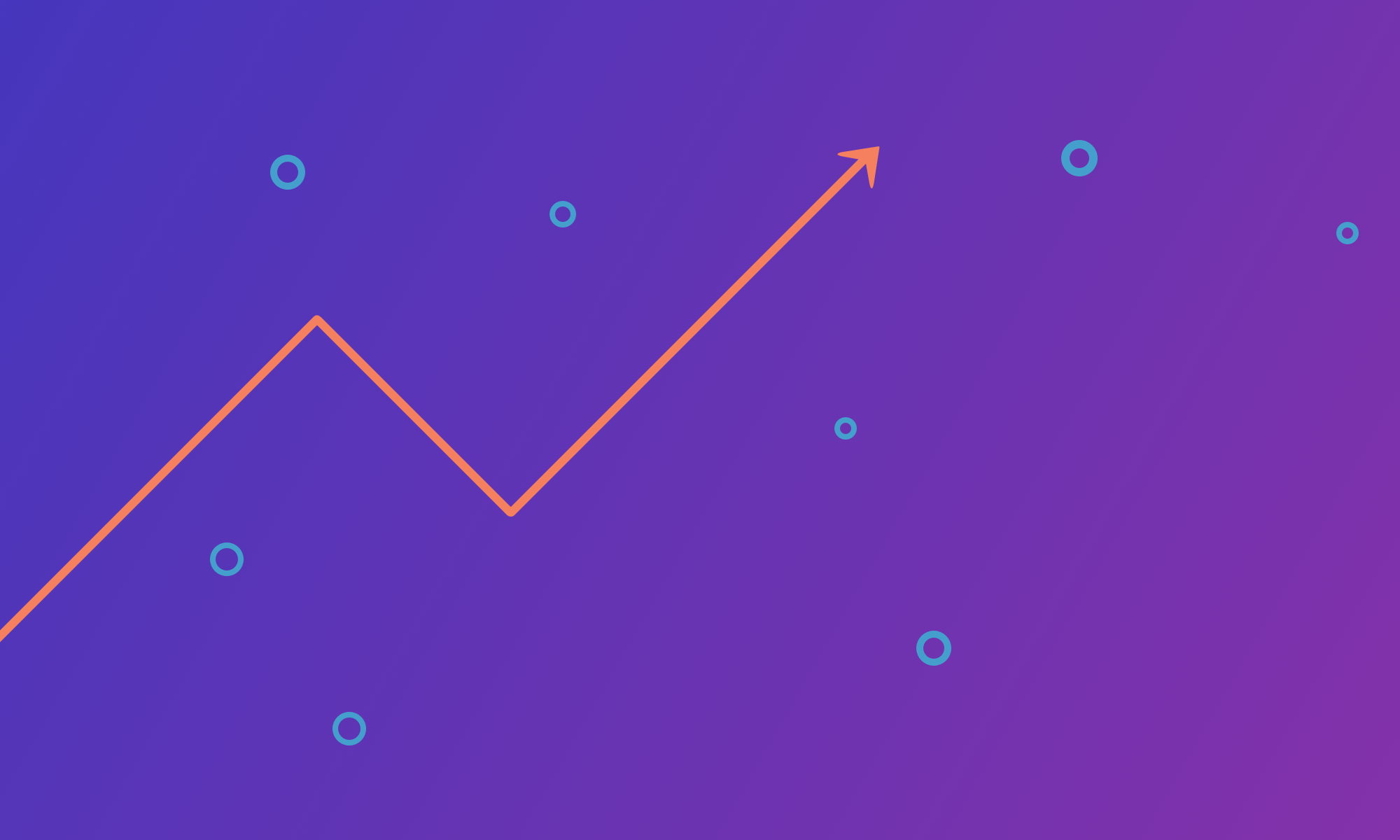 12 Webinar Statistics You Need to Know Before Hosting Your Next Online Event